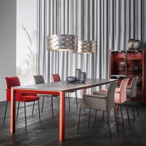 DINING TABLES | DESKS | SECRETARIES