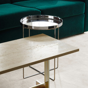SIDE / COFFEE TABLES