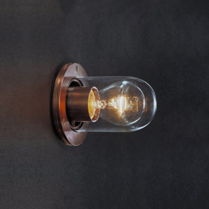 WALL LAMPS / UPLIGHTS