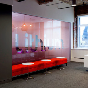 3M™ SCOTCHCAL™ CRYSTAL GLASS FINISHES
