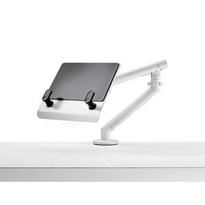 LAPTOP & TABLET STANDS
