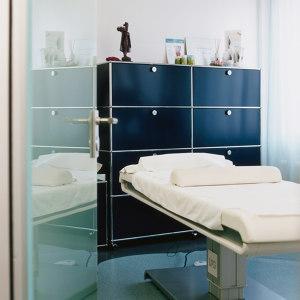 HEALTH CARE | HOSPITALITY