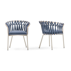 DINING ARMCHAIRS