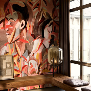 Wall Deco Products Collections And More Architonic