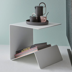 SMALL FURNITURE AND ACCESSORIES