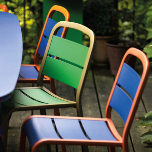 DINING ARMCHAIRS | CHAIRS | BENCHES