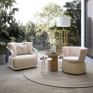 COFFEE TABLES AND SERVICE TABLES