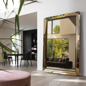 PHILIPPE STARCK COLLECTION