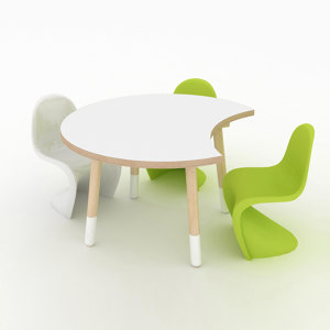 CHILDREN´S FURNITURE