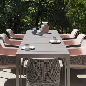 Nardi Patio Furniture.Nardi S P A Products Collections And More Architonic