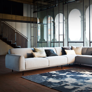 DESIGN | Sofas