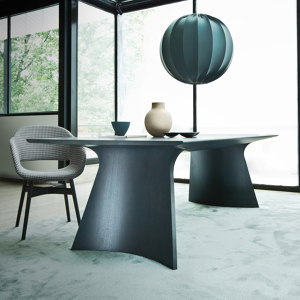DECOR | Tables