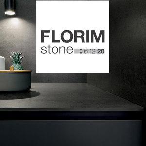 FLORIM STONE