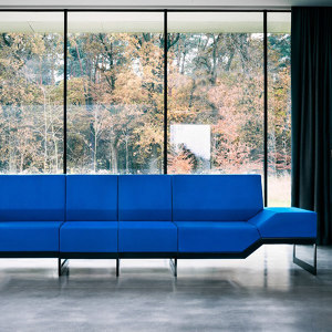 CHAIRS AND SOFT SEATING