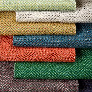 Available Through Anzea Textiles