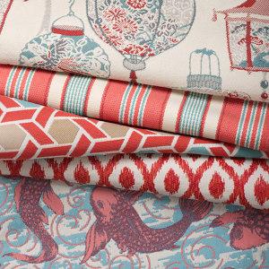 Available Through JF Fabrics