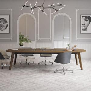 WORK – MEETING TABLES