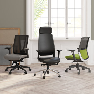 WORK – TASK CHAIRS