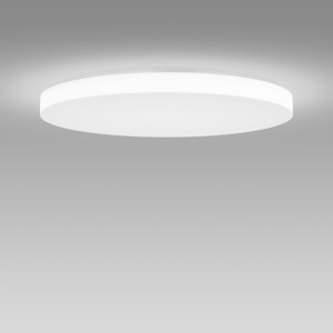 CEILING AND WALL MOUNTED LUMINAIRES