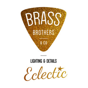 BRASS BROTHERS & CO. ECLECTIC