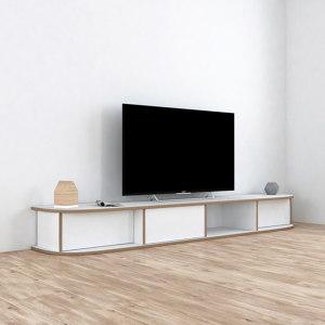 TV-FURNITURE