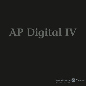 AP DIGITAL 4