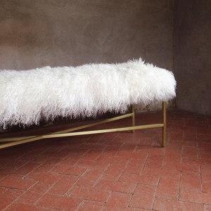 Handmade Upholstery