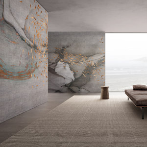 COLLECTION X | CREATIVE WALLCOVERINGS