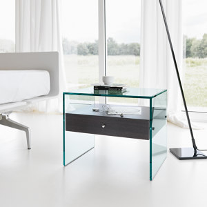 NIGHT STAND - DRAWER DRESSER - DRESSING TABLE
