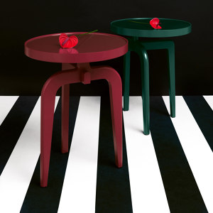 TABLES/SIDE TABLES