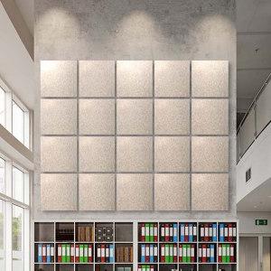 Whisperwool Wall Panels