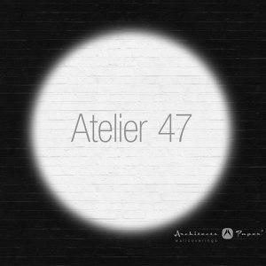 ATELIER 47