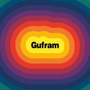 GUFRAM COLLECTION