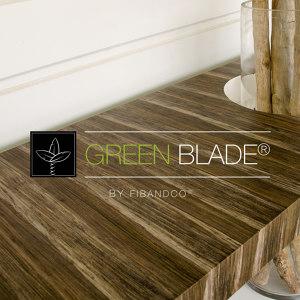 GREEN BLADE®