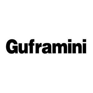 GUFRAMINI