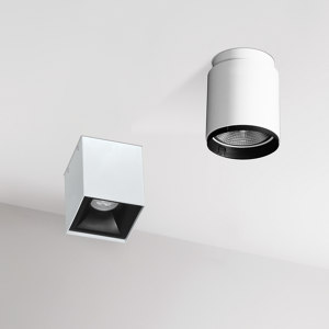 CEILING MOUNTED LIGHTS