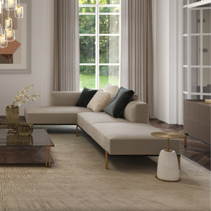 SOFAS & CHAISE LONGUES
