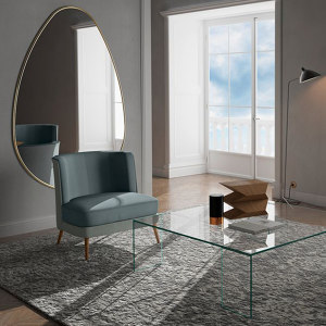 Chairs- Armchairs