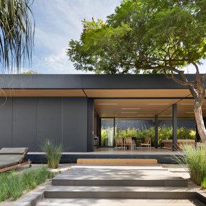 3M™ DI-NOC™ Architectural Finishes Exterior Series