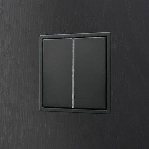 MATT GRAPHITE BLACK
