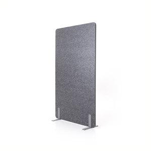 Acoustic elements