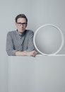 Timo Niskanen | Designers produit