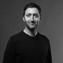 Ivo Tavares Studio | Architekturfotografen