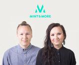Mint & More Creative | Arquitectos de Interiores