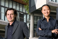 BAU Brearley Architects + Urbanists | Architectes