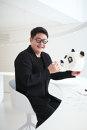 Artisan of CUN PANDA Architecture Design   Interior architects