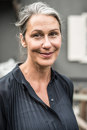 Ruth Kramer | Interior architects