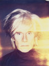 Andy Warhol | Product designers