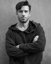 Jwan Yosef | Designers produit