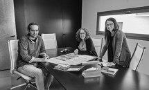 Arquetipus projectes arquitectònics | Interior architects